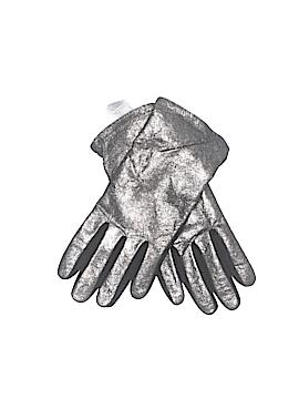 Gloves International Gloves Size L