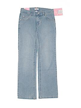 Circo Jeans Size 8