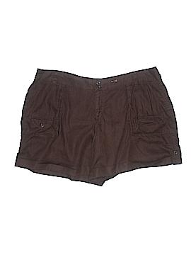 Old Navy Shorts Size 22 (Plus)
