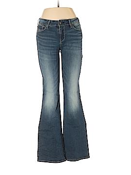 Denizen from Levi's Jeans 28 Waist