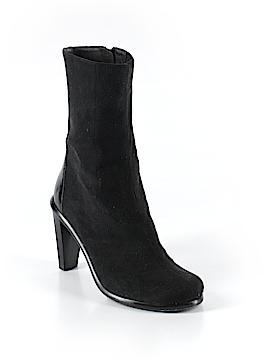 Donald J Pliner Boots Size 7