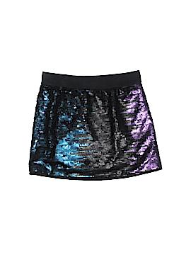 Xhilaration Skirt Size 5