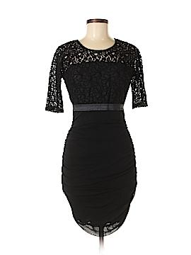 Weston Cocktail Dress Size S