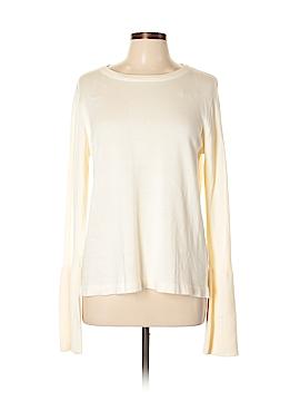 Brave Soul Pullover Sweater Size L