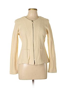 Rosie Neira Jacket Size L
