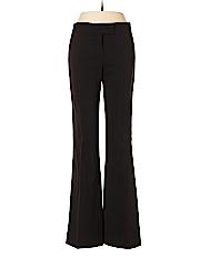 Andrew Gn Women Wool Pants Size 38 (FR)