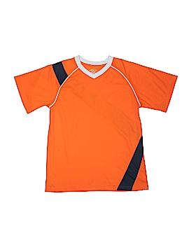 Bcg Active T-Shirt Size 14 - 16
