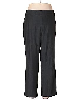 Avenue Dress Pants Size 14 (Petite)