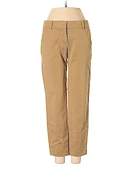 INC International Concepts Khakis Size 00