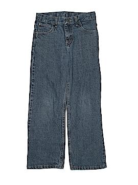 Wrangler Jeans Co Jeans Size 10