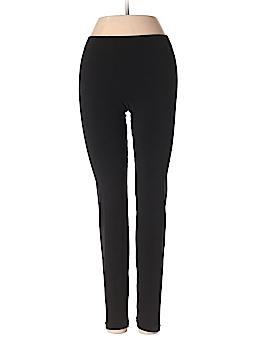 Max Studio Leggings Size Med - Lg