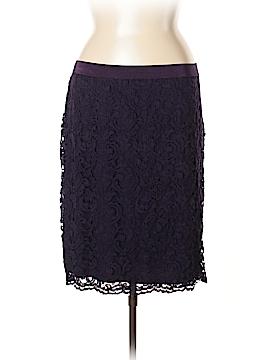 Roz & Ali Casual Skirt Size 3X (Plus)