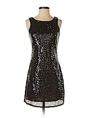 Mittoshop Cocktail Dress