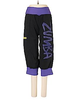 Zumba Wear Cargo Pants Size S