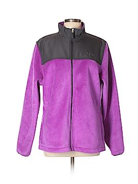 Fila Sport Fleece Size XL