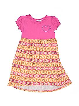 Piper Dress Size 6X