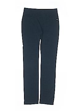 Vigoss Casual Pants Size 8