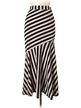 Monteau Casual Skirt Size L