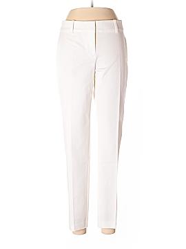 Ann Taylor Dress Pants Size 10 (Tall)