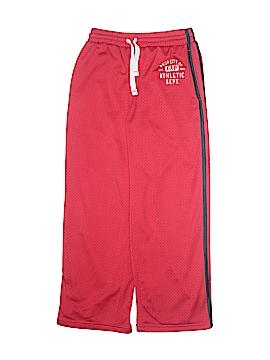 Gap Sweatpants Size 10