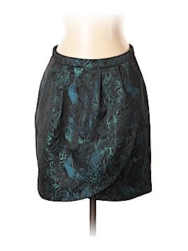 Ladakh Casual Skirt Size S