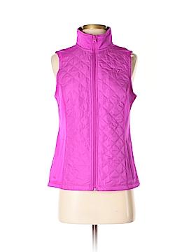 Fila Sport Vest Size S