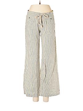 Jolt Linen Pants Size 3