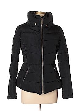 Zara Coat Size M