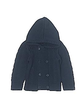 JoJo Maman Bebe Cardigan Size 3T