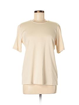 Southern Lady Short Sleeve T-Shirt Size M