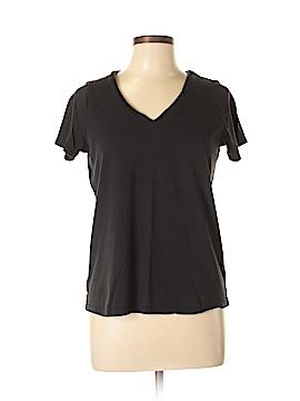 ASOS Short Sleeve T-Shirt Size M