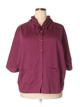 Spiegel Cardigan Size 3X (Plus)