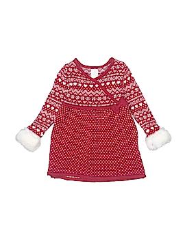 Marshalls Dress Size 24 mo