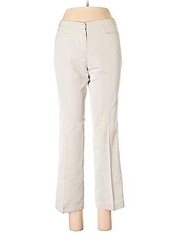 Lida Baday Dress Pants Size 4