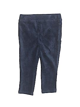 Marshalls Leggings Size 12 mo