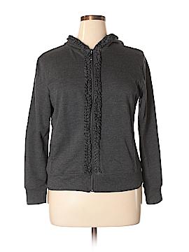 Silverwear Jacket Size XL