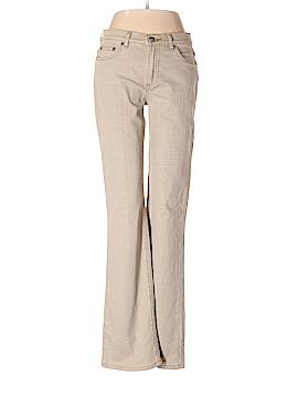 Bella Dahl Jeans 29 Waist