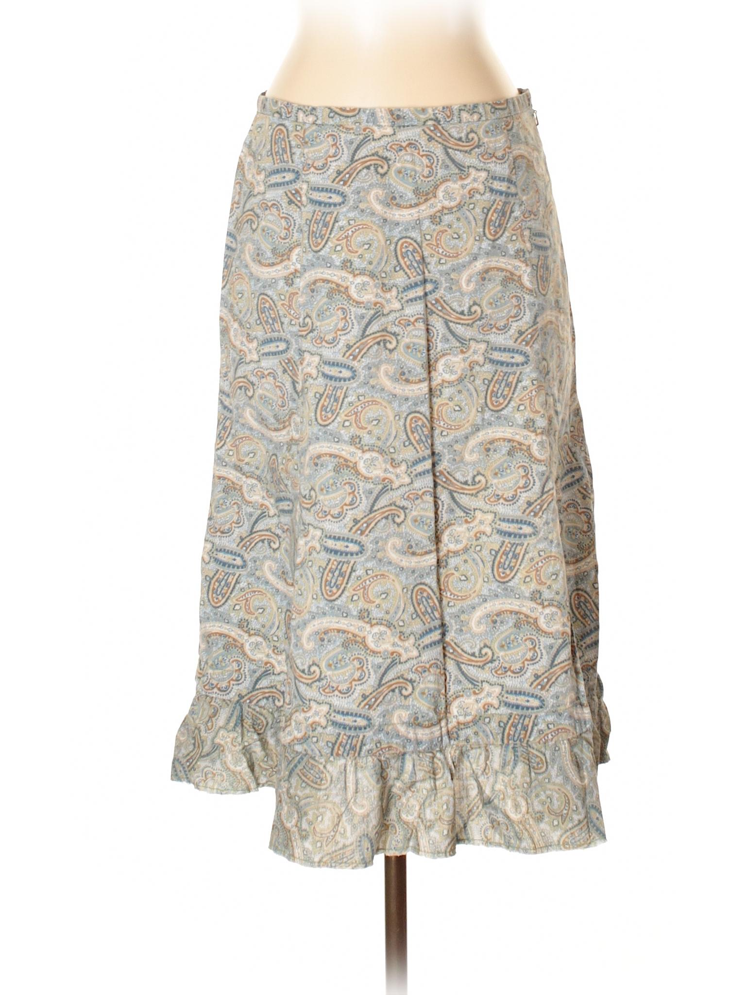 Casual Gap leisure Skirt Boutique leisure Boutique qxzTI7