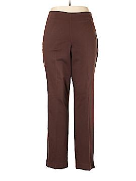 Spiegel Dress Pants Size 14
