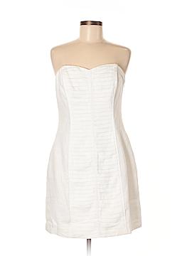 Island Company Casual Dress Size 6