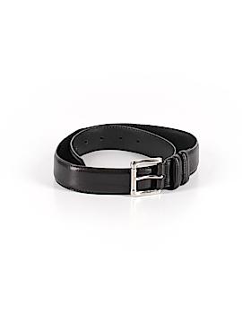 Ralph Lauren Belt 28 Waist
