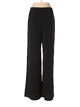 Nina Leonard Casual Pants Size M