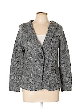 Hasting & Smith Cardigan Size M