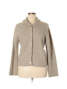 Nordstrom Jacket Size XL
