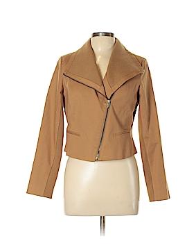 G by Giuliana Rancic Jacket Size S