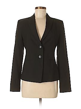 Ann Taylor LOFT Outlet Blazer Size 2