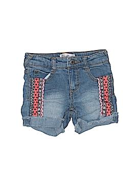 Epic Threads Denim Shorts Size 2T
