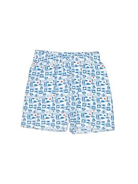 Zutano Shorts Size 12 mo