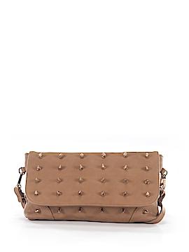 MMS Crossbody Bag One Size