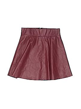 Ruby & Bloom Skirt Size 7 - 8
